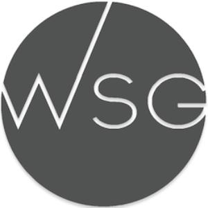 Profile photo of Worship Sound Guy